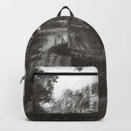 Batenburg - 02-08-20 Backpack