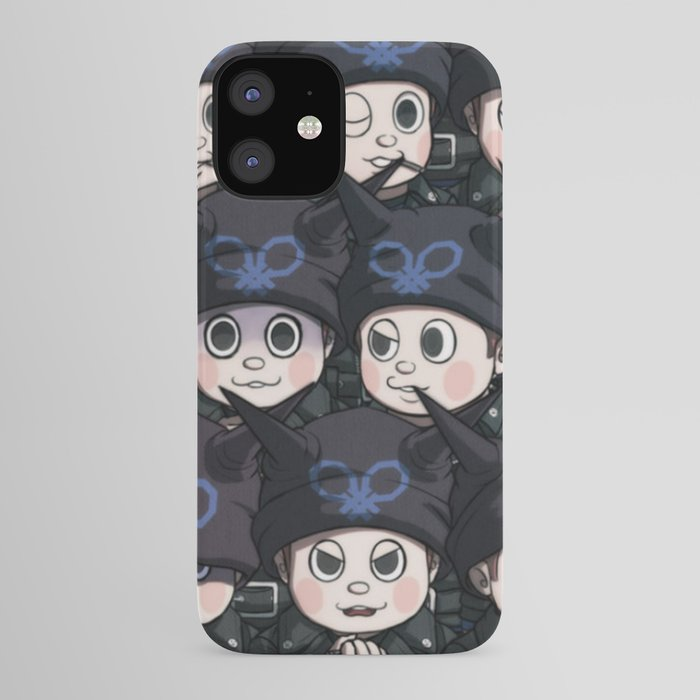 Ryoma Hoshi Iphone Case By Raybound420 Society6 Ryoma hoshi (星 竜馬 hoshi ryōma) is a character featured in danganronpa v3: ryoma hoshi iphone case by raybound420