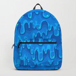 Tastee Freeze Backpack