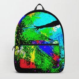 SLAM DUNK Backpack