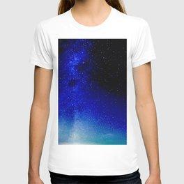 Milkyway T-shirt