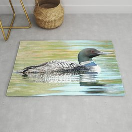 Sublime Rug