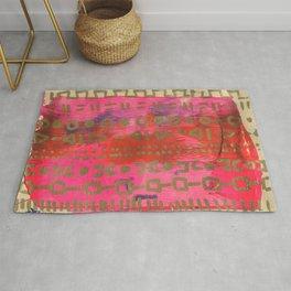 Magic Carpet #1 Rug