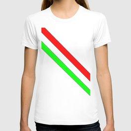 flag of Italia scarf- Italy,Italia,Italian,Latine,Roma,venezia,venice,mediterreanean,Genoa,firenze T-shirt