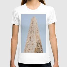 Karnak III / Egypt T-shirt