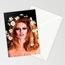 Daisy BB Stationery Cards