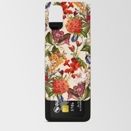 Summer Dreams VII Android Card Case