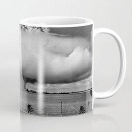 Nuclear Weapon Test - Bikini Atoll Coffee Mug