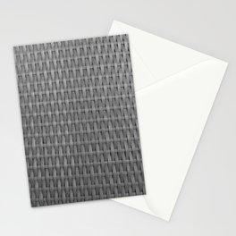snowa Stationery Cards
