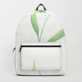 Oats 1 Backpack