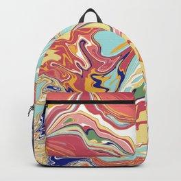 Neely's Art 1 Backpack