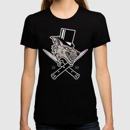 1888 T-shirt