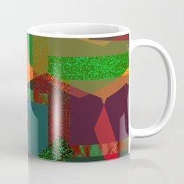 MOTLEY N1 Coffee Mug