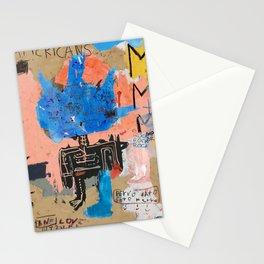 Mixato Stationery Cards