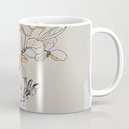 Modern Romance Coffee Mug