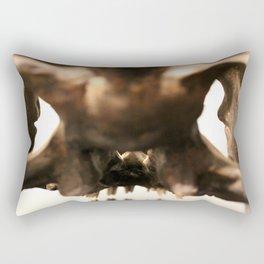 Perspective Askew Rectangular Pillow