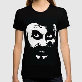 Chicken&Gasoline T-shirt