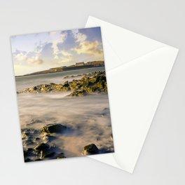 St Cwyfans Church Stationery Cards