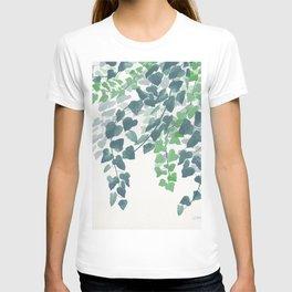 English Ivies T-shirt
