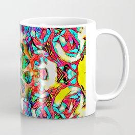 Rose's roses Coffee Mug