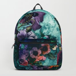 Dream garden Backpack