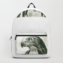 Perception Backpack