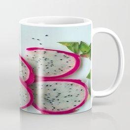 Dragonfruit Coffee Mug