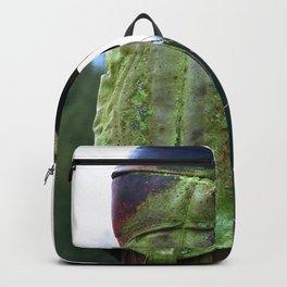 Cowboy Hanger Backpack