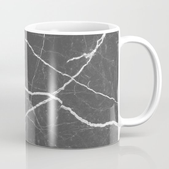 Gray marble abstract texture pattern by colorandpatterns