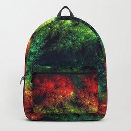 Nature's Grandeur Backpack
