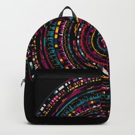 genome mosaic 4-1 Backpack