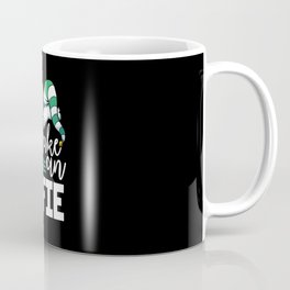 Let me take an Elfie Coffee Mug