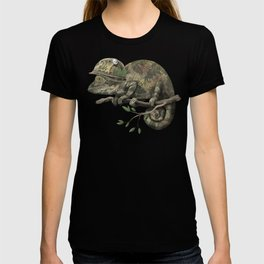 Born to Hide T-shirt