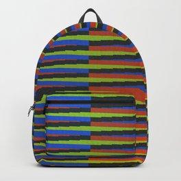 Diez Colors Backpack