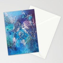 Océalie Stationery Cards