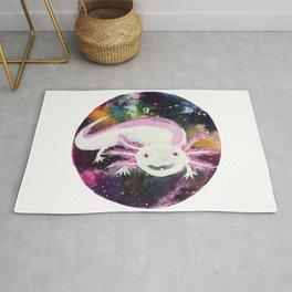 Astralotl Rug