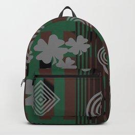 design #5 Backpack