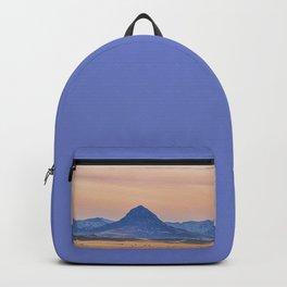 Haystack Butte Backpack