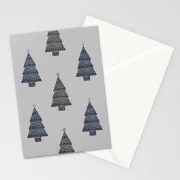 ornamental! Stationery Cards