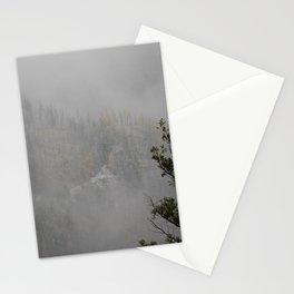 Myra Canyon Kelowna Stationery Cards