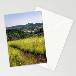 Rambling Stationery Cards