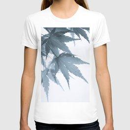 Faded Fall T-shirt