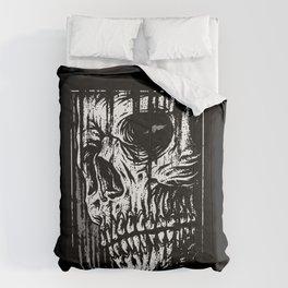 Creep Comforters