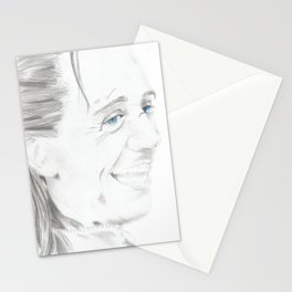 Loki Stationery Cards