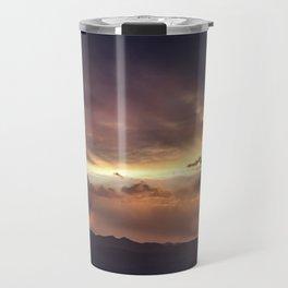 SET Travel Mug