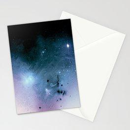 δ Wasat Stationery Cards