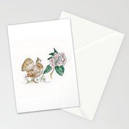 Pennsylvania Stationery Cards