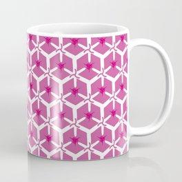 PWPP Coffee Mug