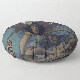 Colette Floor Pillow