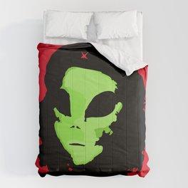 Che Lien Comforters